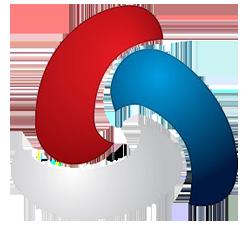 Sportski savez Srbije logo