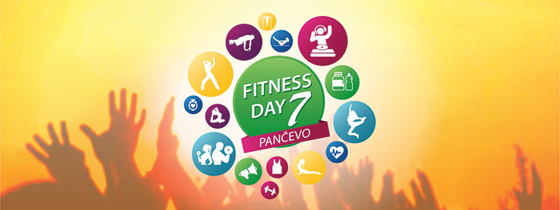Fitness Day 7