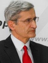 Vladimir Koprivica
