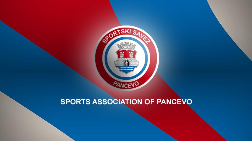 Obaveštenje članicama Sportskog saveza Pančevo